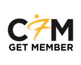 http://www.logocontest.com/public/logoimage/15569947381.png