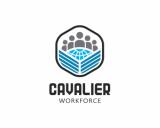 http://www.logocontest.com/public/logoimage/1557034712Cavalier2.png