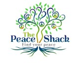 http://www.logocontest.com/public/logoimage/1557048651The-Peace-Shack_13.jpg