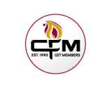 http://www.logocontest.com/public/logoimage/1557086301CFM-D.png
