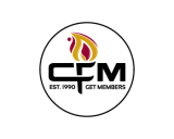 http://www.logocontest.com/public/logoimage/1557086392CFM-D1.png