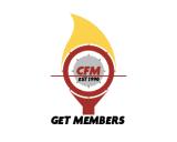 http://www.logocontest.com/public/logoimage/1557107382cfm1-01.png