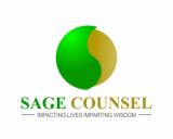 http://www.logocontest.com/public/logoimage/1557116578Sage2.png