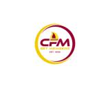 http://www.logocontest.com/public/logoimage/1557137236CFM.png