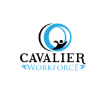 http://www.logocontest.com/public/logoimage/1557141726Cavalier-Workforce6.png