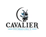 http://www.logocontest.com/public/logoimage/1557143512Cavalier-Workforce7.png