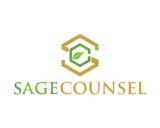 http://www.logocontest.com/public/logoimage/15572509111.png