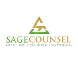 http://www.logocontest.com/public/logoimage/15572519291.png