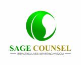 http://www.logocontest.com/public/logoimage/1557296126Sage3.png