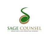 http://www.logocontest.com/public/logoimage/1557305841SC_1.png