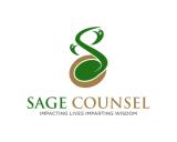 http://www.logocontest.com/public/logoimage/1557305841SC_2.png