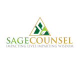 http://www.logocontest.com/public/logoimage/15573410841.png