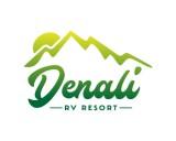 http://www.logocontest.com/public/logoimage/15574240463.jpg