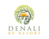 http://www.logocontest.com/public/logoimage/1557428597denali-01.png