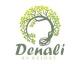 http://www.logocontest.com/public/logoimage/1557467908denali2-01.png