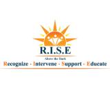 http://www.logocontest.com/public/logoimage/1557498300rise_3.png