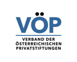 http://www.logocontest.com/public/logoimage/1557589069VOP.png
