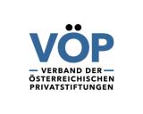 http://www.logocontest.com/public/logoimage/1557589248VOP.png