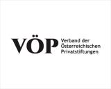 http://www.logocontest.com/public/logoimage/15576200153.png