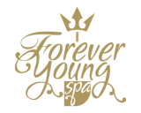 http://www.logocontest.com/public/logoimage/1557620058foreveryoungspa.png