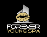 http://www.logocontest.com/public/logoimage/1557656922FOREVER young1.png