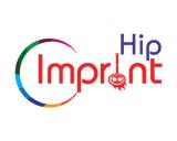 http://www.logocontest.com/public/logoimage/1557668895hipimprint_2.3.png