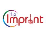http://www.logocontest.com/public/logoimage/1557668924hipimprint_2.4.png