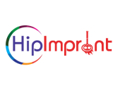 http://www.logocontest.com/public/logoimage/1557668953hipimprint_2.5.png