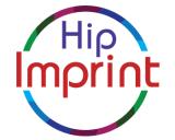 http://www.logocontest.com/public/logoimage/1557686609hipimprint_2.6.png