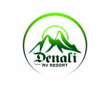 http://www.logocontest.com/public/logoimage/1557720164Denali1.png