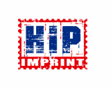 http://www.logocontest.com/public/logoimage/1557724839HIP3.png