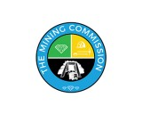 http://www.logocontest.com/public/logoimage/1557745353The mining2.jpg