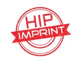 http://www.logocontest.com/public/logoimage/1557752517hipimprint_2.10.png