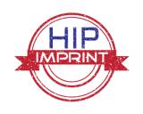http://www.logocontest.com/public/logoimage/1557752539hipimprint_2.11.png