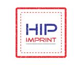http://www.logocontest.com/public/logoimage/1557753526hipimprint_2.12.png