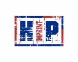 http://www.logocontest.com/public/logoimage/1557753978HIP4.png