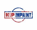 http://www.logocontest.com/public/logoimage/1557755228HIP5.png