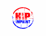 http://www.logocontest.com/public/logoimage/1557755981HIP6.png