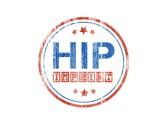 http://www.logocontest.com/public/logoimage/1557769474HIP-1.jpg