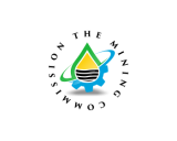 http://www.logocontest.com/public/logoimage/1557771529THE MINING COMMISSION.png
