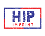 http://www.logocontest.com/public/logoimage/1557791734hipimprint_2.13.png