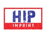 http://www.logocontest.com/public/logoimage/1557792083hipimprint_2.14.png