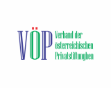 http://www.logocontest.com/public/logoimage/1557805474Vop2.png