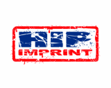 http://www.logocontest.com/public/logoimage/1557836557HIP9.png