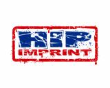 http://www.logocontest.com/public/logoimage/1557845481HIP10.png