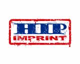 http://www.logocontest.com/public/logoimage/1557846238HIP11.png