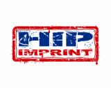 http://www.logocontest.com/public/logoimage/1557846780HIP12.png