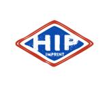 http://www.logocontest.com/public/logoimage/1557848503HIP.png