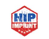 http://www.logocontest.com/public/logoimage/1557864433HipImprint-01.png