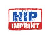 http://www.logocontest.com/public/logoimage/1557864433HipImprint-02.png